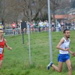 Campionati Italiani di Cross
