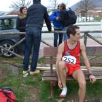 Campionati Italiani Cross