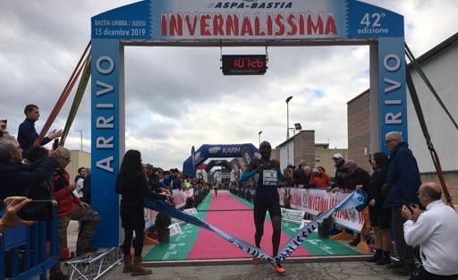 primo_invernalissima_2019